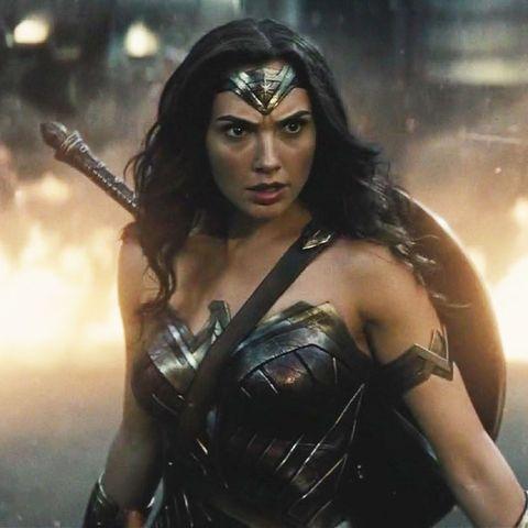 Watch Wonder Woman 1984 Bluray Movies Online In 2020 Wonder Woman Marvel Villains Gal Gadot