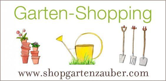 Garten-Shopping1