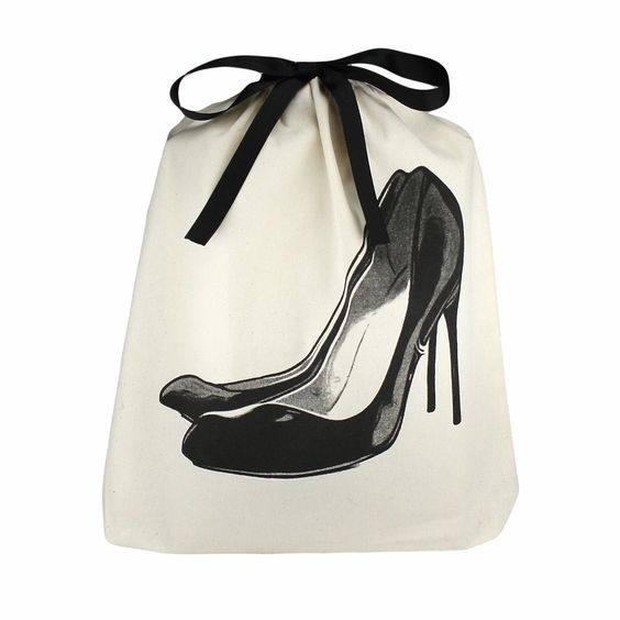 http://www.bag-all.com/products/travel-bag-high-heels-2