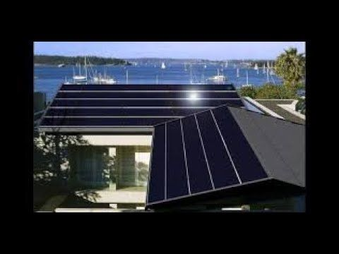 Solar Companies Bakersfield Call Today 888 210 3366 Solar Companies Best Solar Panels Solar Panels Solar Panel Cost