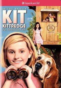 Kit:Uma menina especial-431