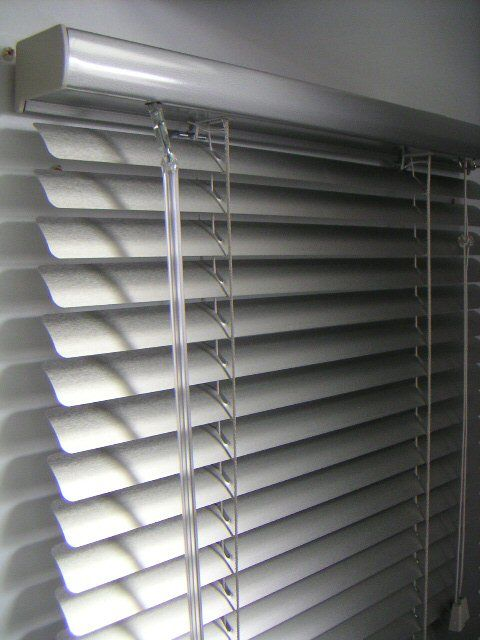 How To Measure For Outside Mount Window Blinds Window And Window Blinds