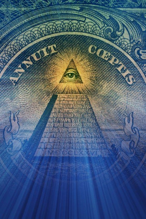 La fabrique des Illuminati sur France Inter