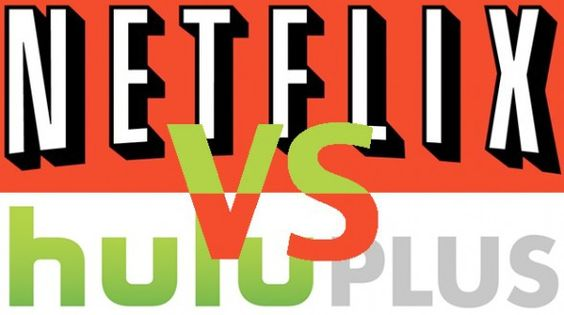 Netflix and Hulu, the two video clip streaming providers, are amongst the most reputable in reach of its rank and that is the reason why USA folk find it just confusing to decide on one of these services for their internet video clip streaming. Anyway, we prepared a little Netflix vs Hulu Plus comparability and afterwards reviewing it you may find it really simple to pick one of these services  ...