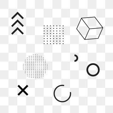 Black Black Geometriya Geometricheskoj Geometricheskoj Chernyj Geometriya Grafika Nelegalnye Geometriya Png I Psd Fajl Png Dlya Besplatnoj Zagruzki In 2021 Geometric Shapes Design Geometric Shapes Powerpoint Background Design