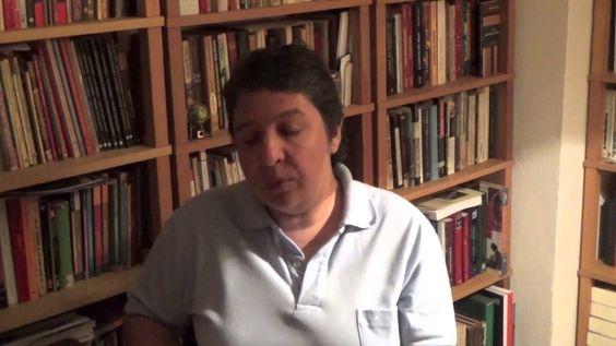 Cantinho da História do Brasil 4: Houve genocídio no Paraguai?