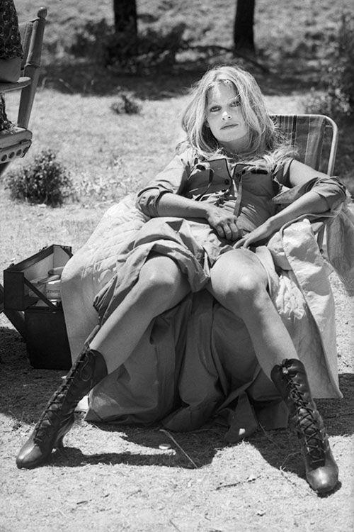 Un jour un destin - Brigitte Bardot 14545adb91033fb42be42fa75abb4f95
