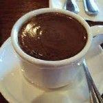 10 Frases com Chocolate Em Inglês   EnglishOk http://www.englishok.com.br/10-frases-com-chocolate-em-ingles/