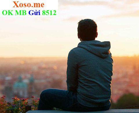 https://i.pinimg.com/564x/14/55/12/145512433b64da683306f9e4899dc571.jpg