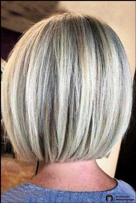 20 Kurze Bob Haarschnitte Fur Frauen In 2020 Haarschnitt Bob Medium Bob Frisuren Kurzer Bob Haarschnitt