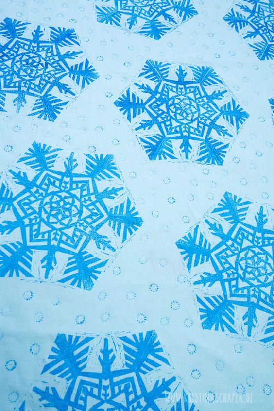 _DSC4643.jpg - Kristina Schaper  Block printing on fabric