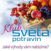 Klub Světa potravin