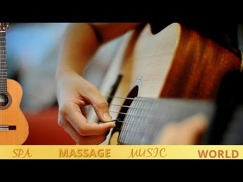 Pin On Spanish Guitar Music Latin Love Songs Hits Instrumental Youtube Music