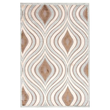 I pinned this Mina Rug from the Rugs Under $30.95 event at Joss and Main! 2'X3'