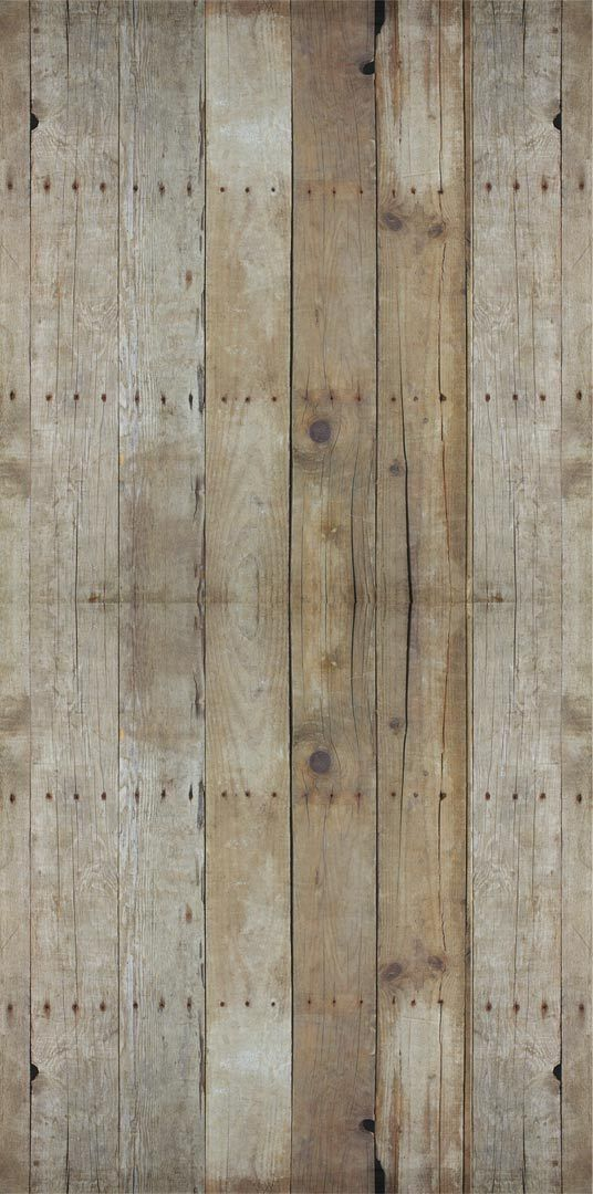 Wood texure - Textura de madera                                                                                                                                                      Más