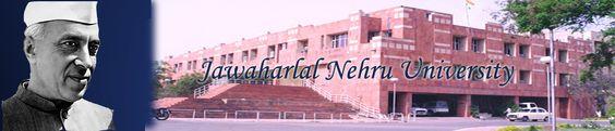 delhi university phd thesis online