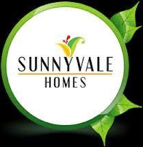 Jaypee Sunnyvale Plots