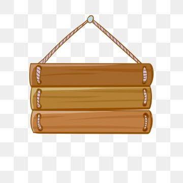 Varios Sinais De Madeira E Sinal De Materiais De Tabuleta Assinar Clipart Diversos De Madeira Png Imagem Para Download Gratuito Wood Signs Hand Painted Wooden Signs Wooden Signs