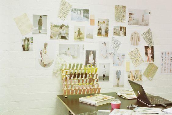 nadinoo studio
