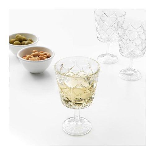 ニトリ&IKEAのおしゃれなワイングラスおすすめ20選!