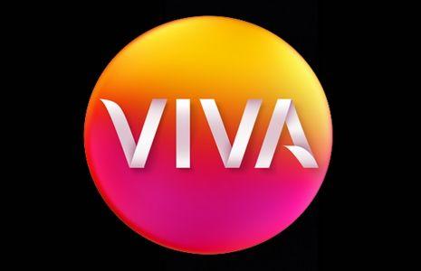Viva Online Ao Vivo Emissoras De Tv Viver Sozinho Pagina Inicial