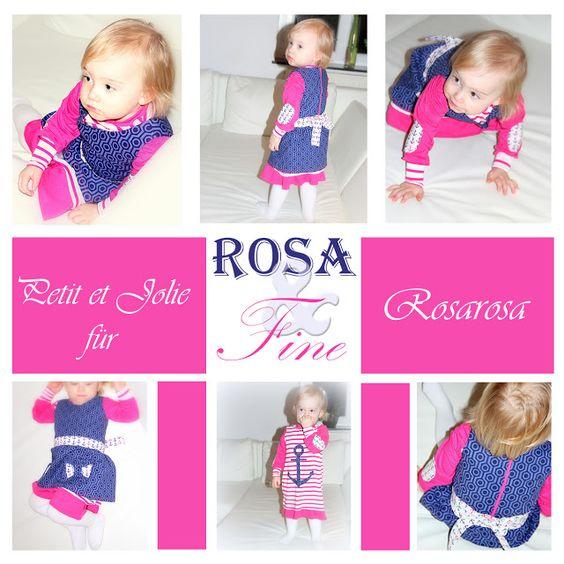 Fräulein Rosa