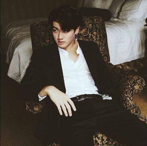 حب بعد زواج اجباري J K مكتمله Jungkook Hot Jungkook Jeon Jungkook