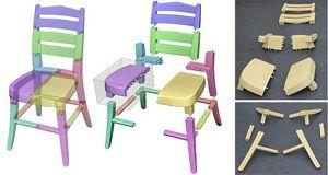 3d-print chair