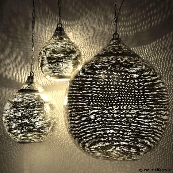 arabische hanglamp uma lamp pinterest met en lampen. Black Bedroom Furniture Sets. Home Design Ideas