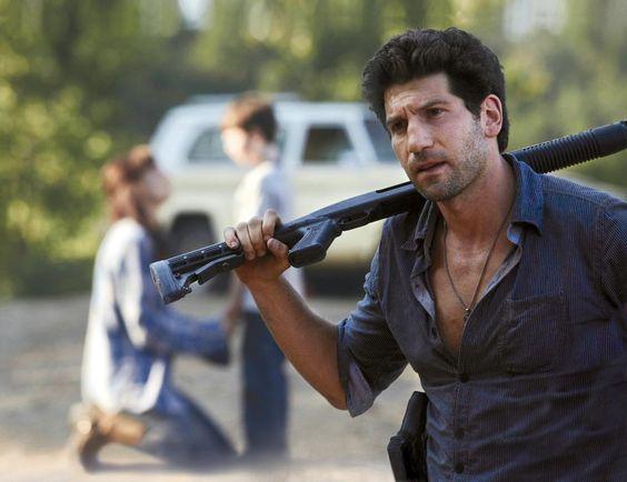 The Walking Dead temp2 (spoiler) 145c6eaaa9e977a3a0867cc047bc9198