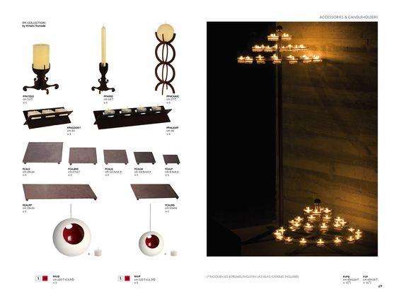 """""""Es mejor encender una vela que maldecir la oscuridad"""". ¡Sabias palabras de Shakespeare! #EncenderVelas #Velas #Decoración #Diseño #Cerabella #hechoamano en #Barcelona #desde1862 #frasesdeShakespeare"""