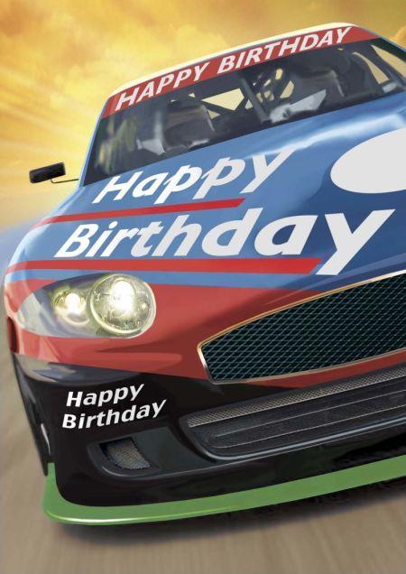 145d9bb9e582efed5b2c220769c8cd56 birthday signs birthday wishes birthday for grandson birthday wishes for grandson birthday