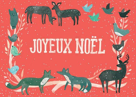 illustration by jacqui lee