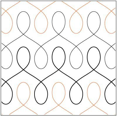 Quilt designs, The o jays and Modern on Pinterest