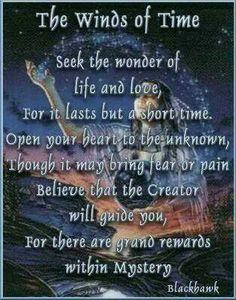 Healing Native American Jesus Quotes Wwwpicturessocom