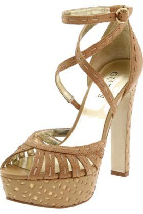 Stylish Luxury Shoes