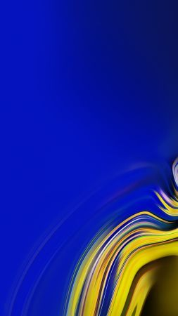 Samsung Galaxy Note 9 Android 8 0 Android Oreo Abstract Colorful Vertical Samsung Galaxy Wallpaper Samsung Wallpaper Samsung Galaxy Wallpaper Android