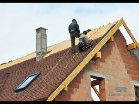 Best Roofer Escondido Call 619 276 1700 Best Roofer Escondido Ca Roofing Contractors Residential Roofing Roof Installation