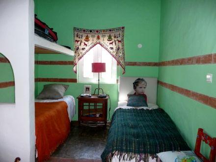 Secretplaces - Casa Formosa - Comporta Comporta - Carvalhal - Muda, Alentejo, Portugal