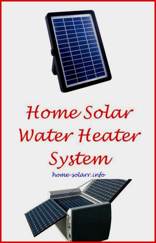 Solar Energy 1st State In India Making A Choice To Go Environmentally Friendly By Converting To Solar Power Is Unquestio Solar Power House Solar Panels Solar
