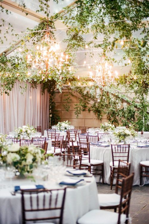 Autumn Dumbarton House Wedding Washingtonian Weddings Magazine Fall Garden Wedding Garden Wedding Autumn Garden