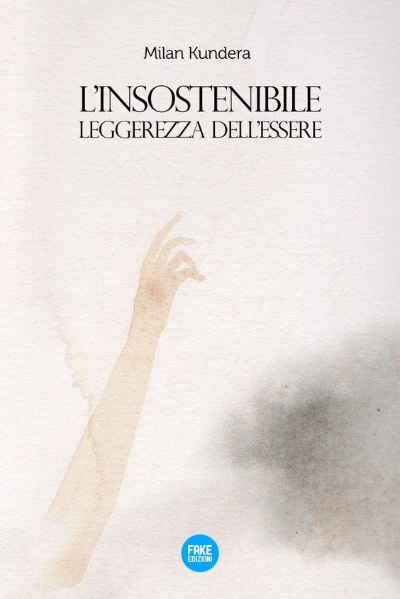 Kundera - Arianna Floris