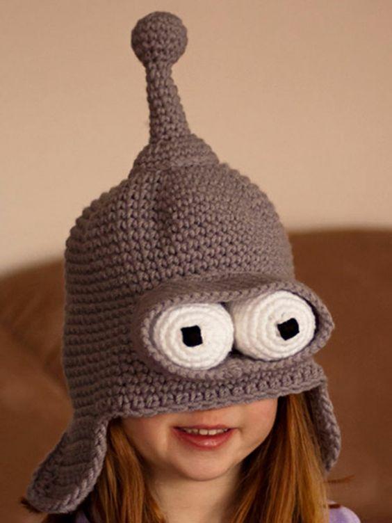wintermützen  brauen kinder mütze augen