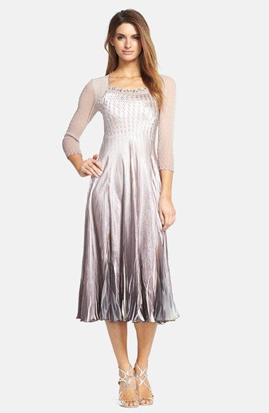 Check our latest styles of Dresses such as Midi at FWRD with free day shipping and returns, 30 day price match guarantee.