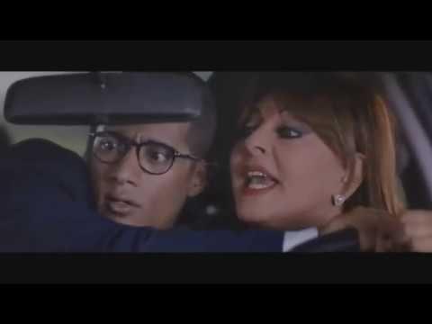 مشاهدة فيلم الكوميديا والدراما المصري المنتظر اخر ديك في مصر 2018