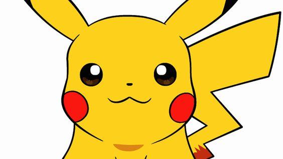 pokemon - Google zoeken: