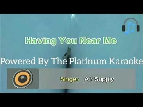 Who Am I Karaoke Casting Crowns Youtube Karaoke Youtube It