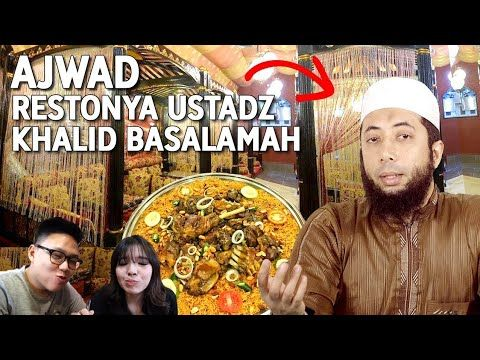 Chef Salimoz Youtube Khalid Youtube Jala