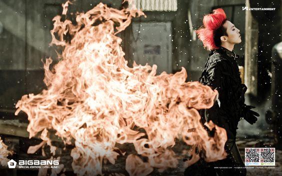 #jiyong #gdragon #gd #sexy #bigbang #giyongchy #s #cool #korea #kpop #yg #fashion #mv #monster #beautiful