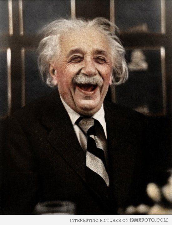 Einstein Biggest Mistakes In Physics: Pinterest • The World's Catalog Of Ideas